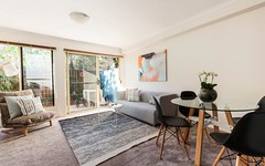 4/89 Pittwater Road, Hunters Hill NSW