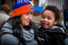 0002.jpg (1K-Words by David Michael) Tags: newjersey newyork nikon family christmas fx nikon2470mm