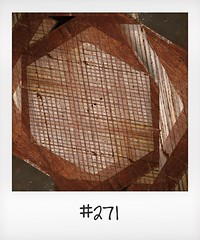 """#DailyPolaroid of 25-6-16 #271 • <a style=""""font-size:0.8em;"""" href=""""http://www.flickr.com/photos/47939785@N05/29001522145/"""" target=""""_blank"""">View on Flickr</a>"""