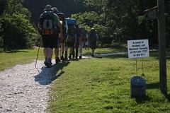 IMG_4466 (lojackr) Tags: nolandtrail t200 hike