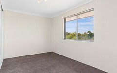 7/17 Penkivil Street, Willoughby NSW