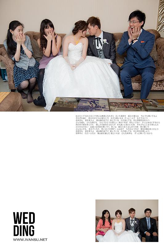 29048539183 733df53ede o - [台中婚攝]婚禮攝影@住都大飯店 律宏 & 蕙如