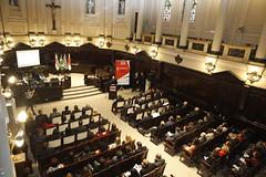 _C0A0571 (Tribunal de Justia do Estado de So Paulo) Tags: 2 face da justia bandeirantes tribunal de presidente paulo dimas