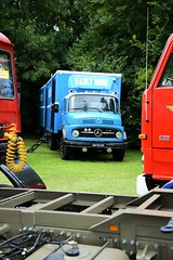 DB-74-39 (azu250) Tags: zundapp mack df scania voovo ftf truck peterbilt oldtmer mercedes 1113