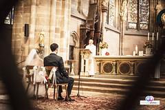 HZP-Jana-Philip-3-10-2 (hochzeitsphotos-eu) Tags: deutschesweintor fotograf hochzeit hochzeitsfoto hochzeitsfotograf hochzeitsfotografie hochzeitsfotos hochzeitsphotos hochzeitsphotoseu jana janaundphilip philip schweigenrechtenbach weintor wedding weddingphotography