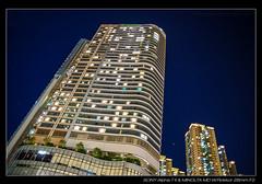 DSC08670 (YKevin1979) Tags: ilce7m2 a7ii a7mark2 a7m2 sony alpha minolta rokkor wrokkor 28mm 28 f2 md manualfocus night nightscene handheld    architecture  building