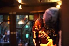 Hell-o-Tiki (PotauLait.be) Tags: hellotiki concert potaulait pot au lait lige lepotaulait belgique