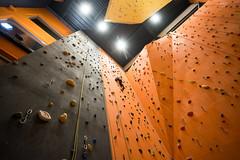 KLETTERHALLE SGU (gemeindeglarusnord) Tags: kantonglarus wirtschaftsfoerderung tourismus kletterhalle sgu lintharena sport klettern bewegung naefels aktivitaeten glarnerland schweizsuisseswitzerland che
