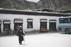IMG_0103 (chungkwan) Tags: shigatse tibet canon sigma photography travel world nature