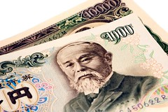 Foreign exchange - Yen good points in Asia rebound as markets sit up for Yellen views (majjed2008) Tags: ahead asia forex gains look markets rebound views yellen