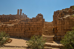 DSC_0461 (ashish_d) Tags: jordan travel petra wadirum amman