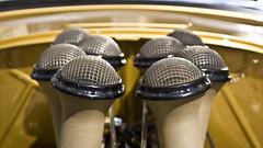 _MG_0100E (camaroeric1) Tags: classic car hotrod