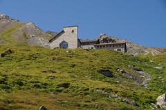 IMGP5496 (Alvier) Tags: schweiz graubünden albulatal surses oberhalbstein ziteil mutten obermutten salouf