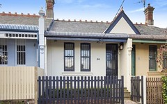 30 Cuthbert Street, Queens Park NSW