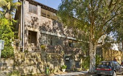 112 Francis Street, Bondi Beach NSW