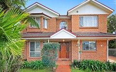 1/26 Curtis Road, Chester Hill NSW