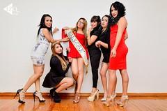 6 4 (IzqMx1) Tags: brittanyshacelcruzsaldivar lgbt transgenero transexuales mujer campeche
