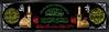 Ya Zehra (haiderdesigner) Tags: haiderdesigner yaali yazehra yamuhammad yamehdi yahussain ya abbas shia graphics nigargraphics high karbala nadeali images 14 masoom molahussain yaallah graphicsdesigner creativedesign islami islamic