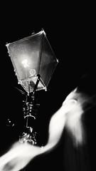 Flickr Noir illuminates CCTV (Fay Mason Dunne) Tags: eastlondonpubs beergardens lighting cigarettesmoke passivesmoking cctv jacktheripper