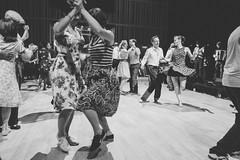 DSCF3501 (Jazzy Lemon) Tags: vintage fashion style swing dance dancing swingdancing 20s 30s 40s music jazzylemon decadence newcastle newcastleupontyne subculture party collegiateshag shag england english britain british retro sundaynightstomp fujifilmxt1 september2016 shagonthetyne 18mm sage gateshead