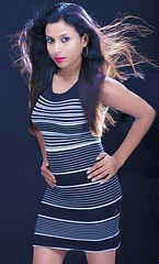 Bollywood Actress SALIYA Hot Photos Set-1 (12)
