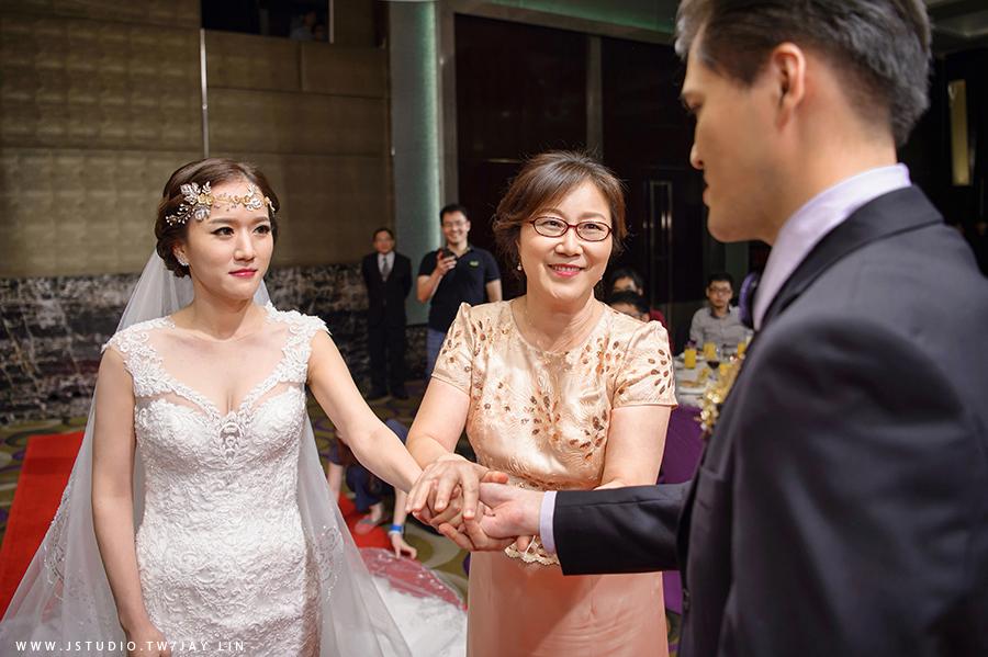 婚攝 君悅酒店 婚禮紀錄 JSTUDIO_0131