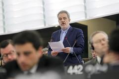 Gerolf ANNEMANS (Vlaams.Belang) Tags: strasbourg alsace france fr vlaams belang gerolf annemans
