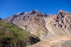 IMGP6185 (Dnl75) Tags: leh manali india himachalpradesh jammuandkashmir asia indusvalley ladakh