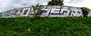 Panorama 8 v2 (collations) Tags: toronto ontario graffiti osker