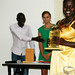 "• <a style=""font-size:0.8em;"" href=""http://www.flickr.com/photos/51128861@N03/8076471798/"" target=""_blank"">View on Flickr</a>"