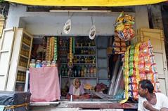 kolkata 5 - 66 (Rajesh_India) Tags: india west religious god kali religion goddess idol ritual indians utsav kolkata bengal calcutta durga 2012 durgapuja godess bengali ghat westbengal bangali kumartuli kumartoli kumortuli