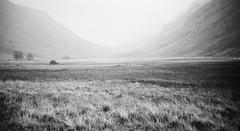 nowhere place (Timoleon Vieta II) Tags: bw landscape place nowhere pastoral timoleon