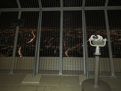 Milad Tower Borj-e Milad Tehran Teheran Iran West Asia (hn.) Tags: asia asien aussichtsplattform borjemilad