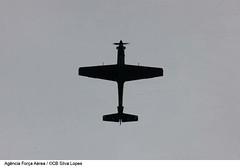 A-29 Super Tucano (Força Aérea Brasileira - Página Oficial) Tags: brazil df bra coimbra brasilia forte gaa forçaaéreabrasileira cecomsaer fotosilvalopes operaçãoágata fac105 luizalbertodasilvalopes forçaaéreacomponente105 ágata6 guiaaéreoavançådo