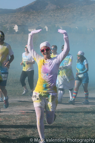 Color Me Rad-0003