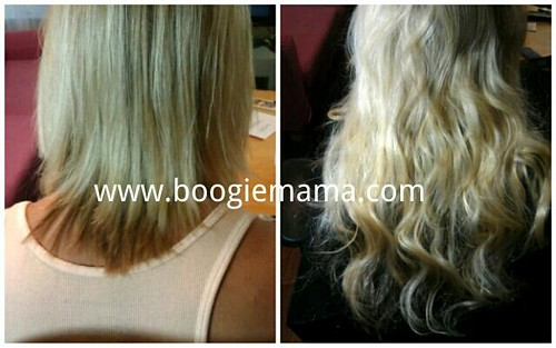 """Human Hair Extensions • <a style=""""font-size:0.8em;"""" href=""""http://www.flickr.com/photos/41955416@N02/8092756822/"""" target=""""_blank"""">View on Flickr</a>"""