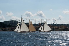 _NPK9066_VDST2012_N_Pert (nigelpert) Tags: france photos cannes images sttropez voile 2012 regattas sainttropez hispania classicyachts voiliers rgates tuiga voilesdesttropez theladyanne nigelpert yachtsclassiques voilesdesainttropez2012