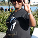 "Black Women For Obama_5978.jpg • <a style=""font-size:0.8em;"" href=""http://www.flickr.com/photos/46128832@N00/8094660193/"" target=""_blank"">View on Flickr</a>"