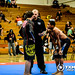 ADCC North America Trials