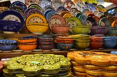 DSC_6561 (Joop Reuvecamp) Tags: spice istanbul egyptian bazaar eminönü egyptische kruidenbazaar
