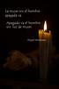 (Cani Mancebo) Tags: old luz bodegón vela viejo antiguo reflexión canimancebo