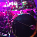 "DC Cardwel Band Live at Ha'Penny Bridge, Frankston, 20120113 • <a style=""font-size:0.8em;"" href=""https://www.flickr.com/photos/87767114@N03/8101727161/"" target=""_blank"">View on Flickr</a>"