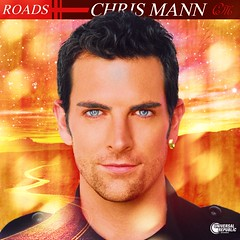 Chris Mann - Roads (nGenius Media) Tags: