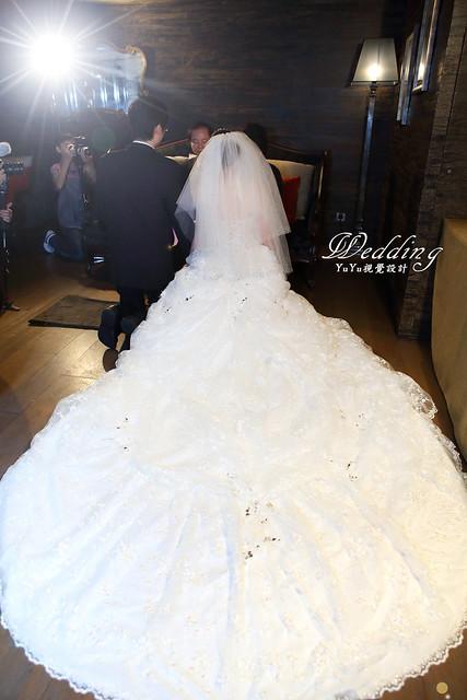 婚禮紀錄 (56)