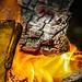 Hoonah Fire.jpg