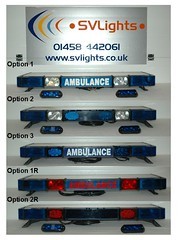 Edge Ambulance Offer (SVLIGHTS) Tags: blue light red rescue green lens liberty fire lights freedom coast team bars 911 guard police utility security ambulance led prison edge halogen vehicle leds hart emergency recycling ultra strobe whelen tsg lightbar mountainrescue woodway lfl thompsongroup lightbars ledlightbar 9u co11 svlights ultraedge whelenfreedomlightbar whelenjusticelightbar