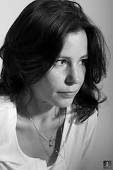 Jacqueline Muniello (HippolyteBayard) Tags:
