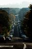 DSC00693 (tpneillX) Tags: road uk scotland glasgow south side battlefield scenes ledard