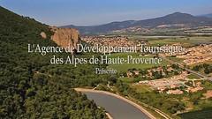 Dans les Alpes de Haute-Provence, on ne sait jamais sur quoi on va tomber (Alpes de Haute Provence) Tags: alps alpes 04 paca provence alp alpe alpesdehauteprovence provencealpescôtedazur hauteprovence alpeshauteprovence bassesalpes visit04