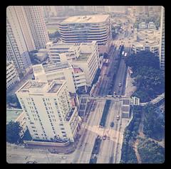 (Rambolong) Tags: house public hongkong rental samsung hong kong note galaxy po wan sha kowloon sham cheung shui shamshuipo cheungshawan n7000 flickrandroidapp:filter=none i9220